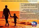 Ofertas de RS Viajes, Día del padre en Ixtapa