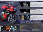 Ofertas de Suzuki Motos, GSX-r 1000