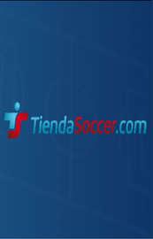 Colección Tienda Soccer