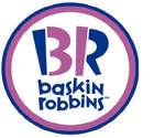 Ofertas de Baskin Robbins, Pasteles Baskin Robins