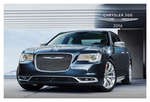 Ofertas de Chrysler, 300 2016
