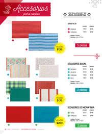 Decoración - Innovación - Diseño - 2016-17