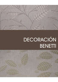 Decoración