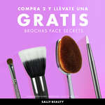 Ofertas de Sally Beauty Supply, Compra 2 y llévate una gratis
