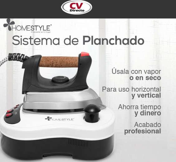 Ofertas de CV Directo, Productos.