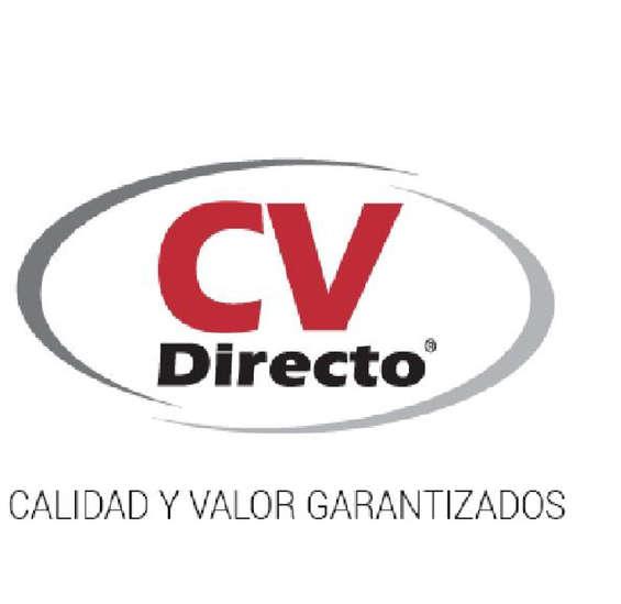 Ofertas de CV Directo, Precios Especiales