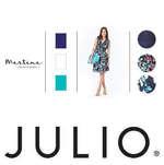 Ofertas de Julio, Martina primavera - verano 17
