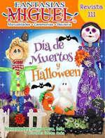 Ofertas de Fantasías Miguel, Día de muertos y Halloween