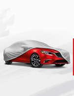 Ofertas de Mazda, Accesorios Mazda 6