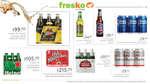 Ofertas de Fresko, Naturalmente... Lo Mejor