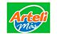 Tiendas Arteli Más en Tampico: horarios y direcciones