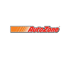 Catálogos de <span>AutoZone</span>