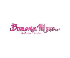 Catálogos de <span>Banana Moon</span>