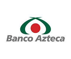 Catálogos de <span>Banco Azteca</span>