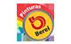 Tiendas Berel en Putla Villa de Guerrero: horarios y direcciones