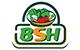 Tiendas BSH en Guadalupe: horarios y direcciones