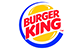 Tiendas Burger King en Heroica Ciudad de Juchitán de Zaragoza: horarios y direcciones