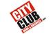 Tiendas City Club en León: horarios y direcciones