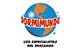Tiendas Dormimundo en Izúcar de Matamoros: horarios y direcciones