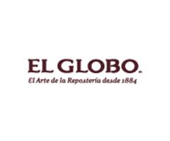 Catálogos de <span>El Globo</span>