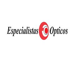 Catálogos de <span>Especialistas &Oacute;pticos</span>