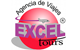 Tiendas Excel Tours en Cuernavaca: horarios y direcciones