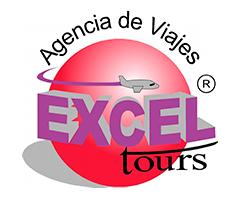 Catálogos de <span>Excel Tours</span>