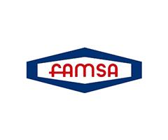 Catálogos de <span>Famsa</span>