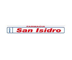 Catálogos de <span>Farmacias San Isidro y San Borja</span>
