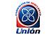Tiendas Farmacias Unión en Cucuyulapa: horarios y direcciones
