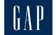 Tiendas GAP en Ciudad Victoria: horarios y direcciones