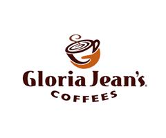 Catálogos de <span>Gloria Jean&#39;s Coffees</span>