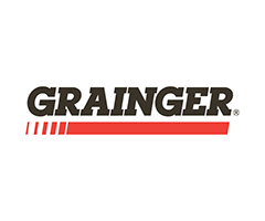 Catálogos de <span>Grainger</span>