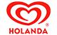 Tiendas Helados Holanda en Jesús Carranza: horarios y direcciones