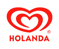 Catálogos de <span>Helados Holanda</span>