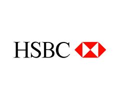 Catálogos de <span>HSBC</span>