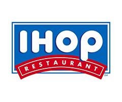 Catálogos de <span>Ihop</span>