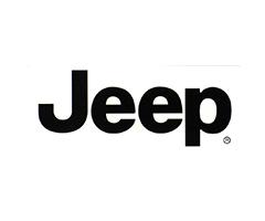 Catálogos de <span>Jeep</span>