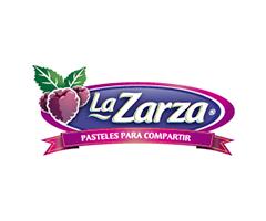 Catálogos de <span>La Zarza</span>