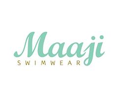 Catálogos de <span>Maaji</span>