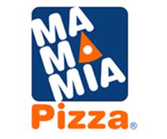Catálogos de <span>Mama Mia Pizza</span>