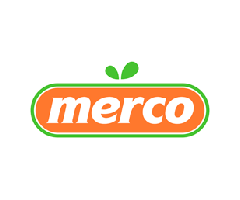 Catálogos de <span>Merco</span>