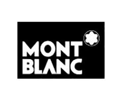 Catálogos de <span>Mont Blanc</span>