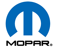 Catálogos de <span>Mopar</span>