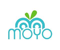 Catálogos de <span>Moyo</span>