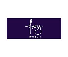 Muebles frey ofertas cat logos y folletos ofertia for Muebles frey recamaras
