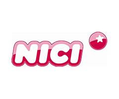 Catálogos de <span>NICI</span>