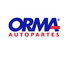 Catálogos de <span>Orma Autopartes</span>