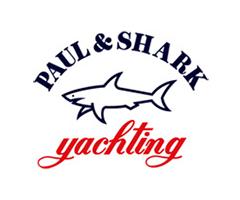Catálogos de <span>Paul &amp; Shark</span>