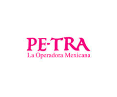 Catálogos de <span>Petra Viajes</span>